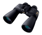 option for Action Extreme 16x50 ATB (Refurbished)