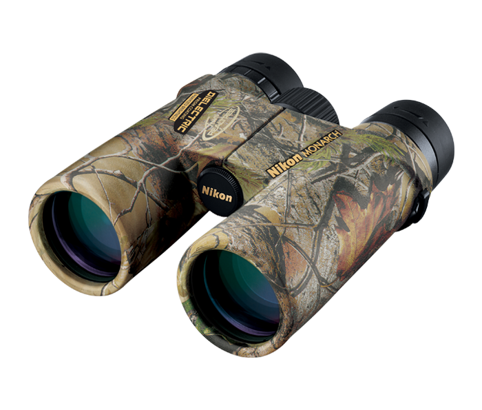 Photo of Monarch ATB 10x42 Team REALTREE