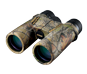option for Monarch ATB 10x42 Team REALTREE®