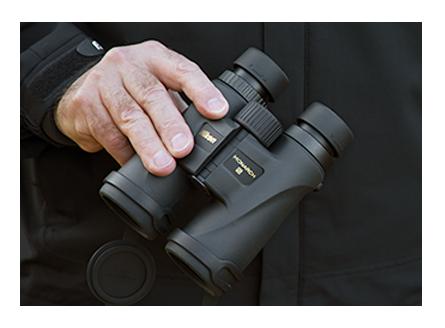 MONARCH 5 Binoculars