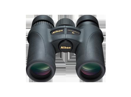 MONARCH 7 Binoculars