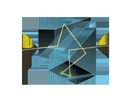 Prism Coatings