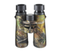 option for MONARCH 3 8x42 Realtree APG