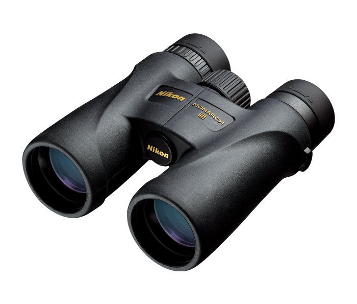 Photo of MONARCH 5 8x42 Binocular