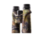 option for MONARCH 3 10x42 Realtree APG