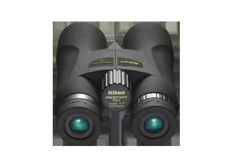 High-Eyepoint Design