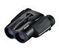 option for ACULON T11 Zoom 8-24x25 Black