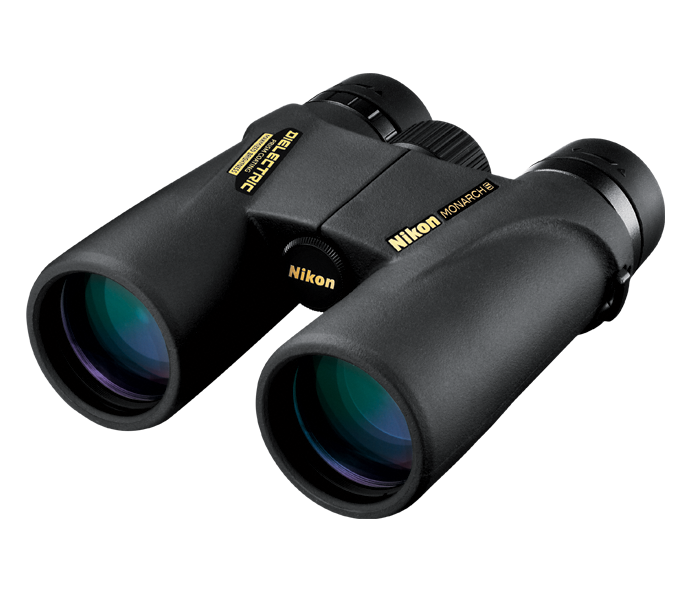 Photo of Monarch 5 12x42 Binocular