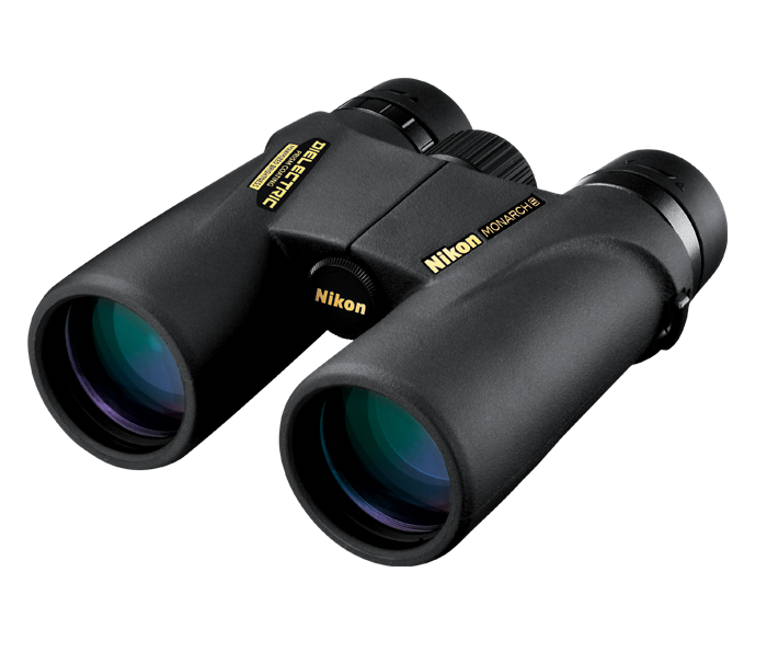 Photo of Monarch 5 10x42 Binocular