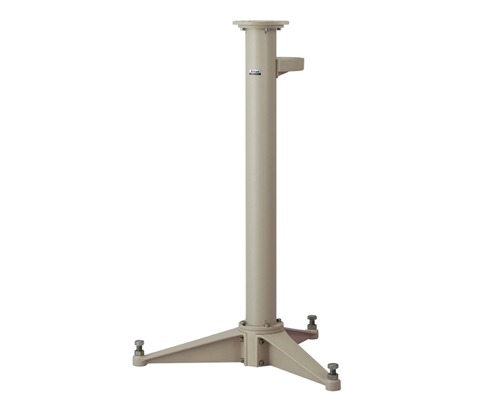 Photo of Binocular Telescope Pillar Stand With Pillar Stand Adapter
