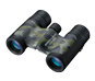 option for ACULON W10 10x21 Camo