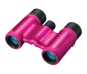 option for ACULON W10 8x21 Pink