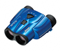 ACULON T11 Zoom 8-24x25 Blue