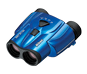 option for ACULON T11 Zoom 8-24x25 Blue