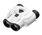 ACULON T11 Zoom 8-24x25 White