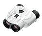 option for ACULON T11 Zoom 8-24x25 White