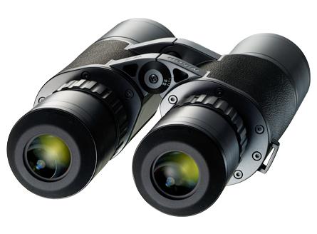 Ống nhòm Nikon WX 7×50 IF
