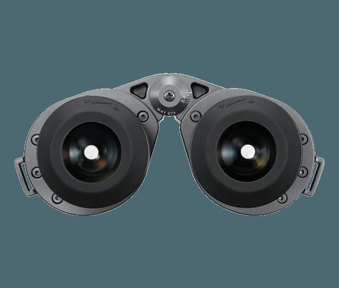 Nikon Binocular Serial Number Lookup - homepagexsonar