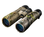 option for PROSTAFF 7 10x42 REALTREE APG