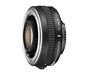option for AF-S TELECONVERTER TC-14E III