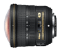 option for AF-S FISHEYE NIKKOR 8-15mm f/3.5-4.5E ED