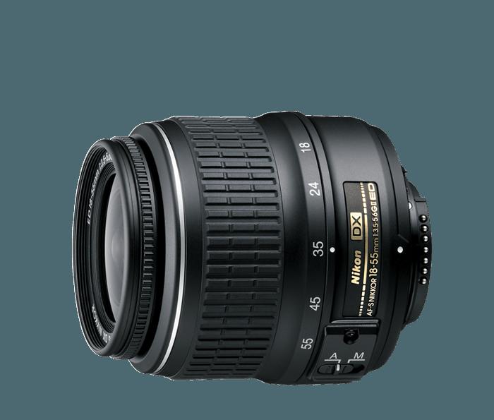 en nikon products product camera lenses af s dx zoom nikkor  mm ff g ed ii