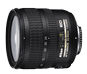 option for AF-S Zoom-Nikkor 24-85mm f/3.5-4.5G IF-ED