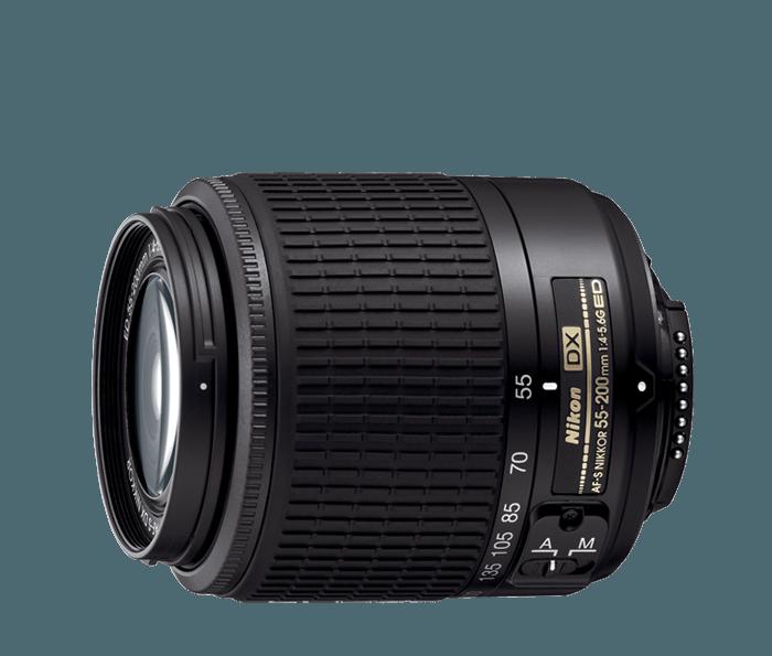 en nikon products product camera lenses af s dx zoom nikkor ed  mm f g