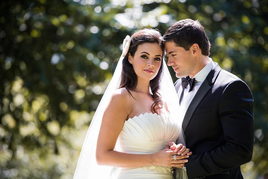 Best Lense For Wedding Photography Nikon: AF-S NIKKOR 70-200mm F/2.8G ED VR II From Nikon