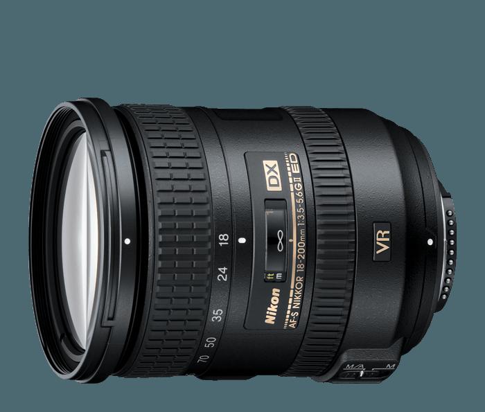 en nikon products product camera lenses af s dx nikkor  mm ff g ed vr