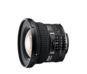 option for AF NIKKOR 18mm f/2.8D
