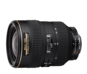 AF-S Zoom-NIKKOR 28-70mm f/2.8D IF-ED