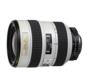option for AF-S Zoom-NIKKOR 28-70mm f/2.8D IF-ED