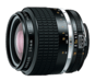 option for NIKKOR 35mm f/1.4