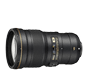 option for AF-S NIKKOR 300mm f/4E PF ED VR