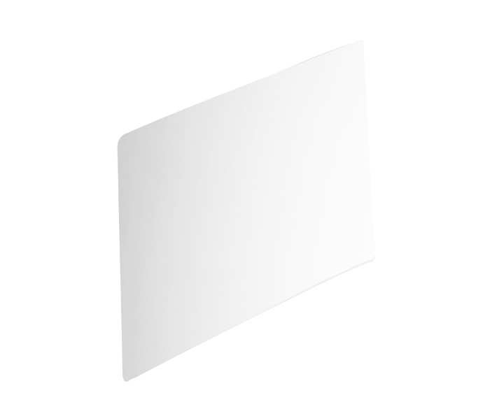 Global Views Lp: Película Protectora Para Pantalla LCD LPS001 De Nikon