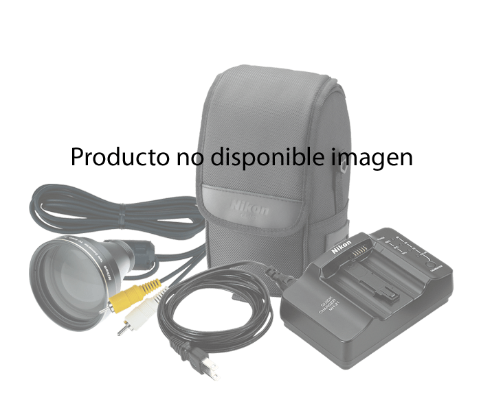 Tapa del conector UF-2 para cable con enchufe mini