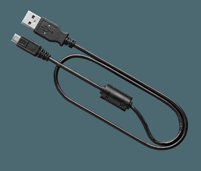 cable micro usb uc