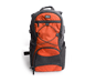 Digital SLR Hiking Backpack