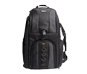 Digital SLR Daypack