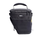 Digital SLR Holster Bag