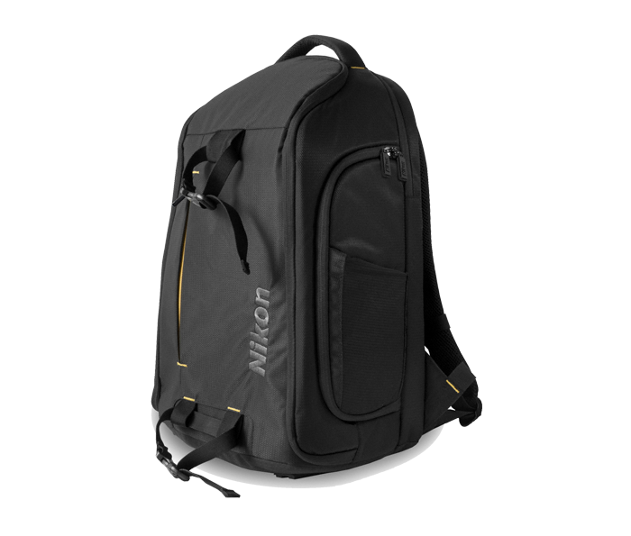 Photo of Premium DSLR Backpack