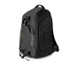 Premium DSLR Backpack