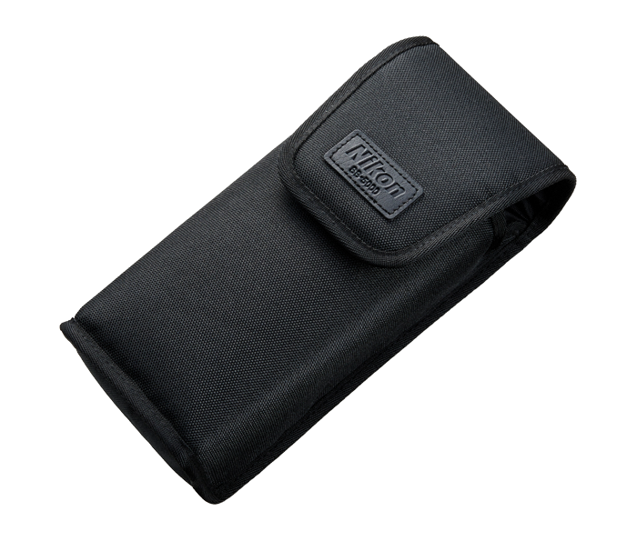 Photo of SS-5000 Soft Case
