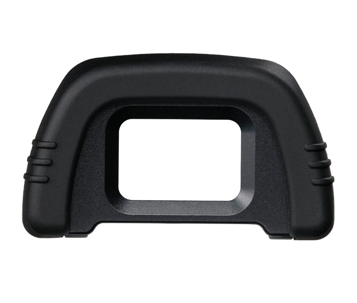 Photo of DK-21 Rubber Eyecup