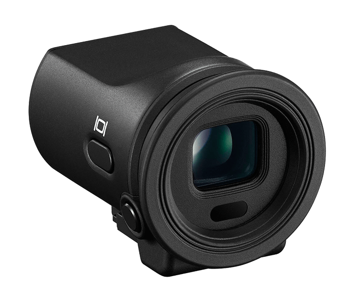 Photo of DF-N1000 Electronic Viewfinder