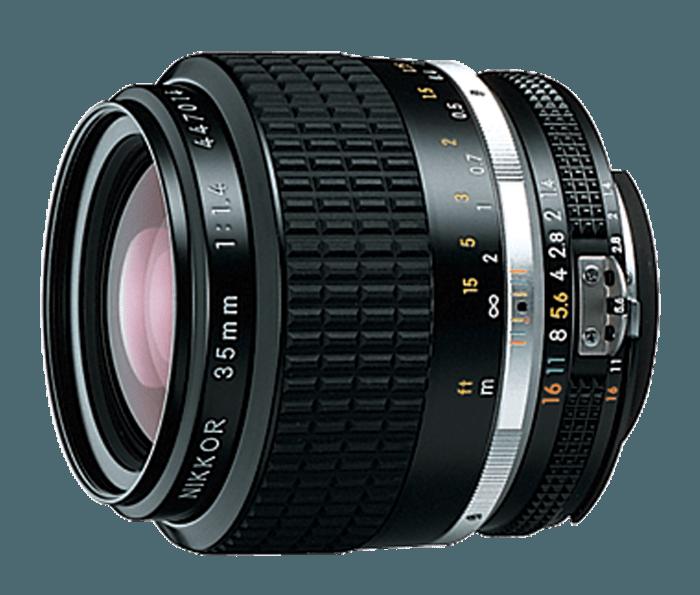 1429_NIKKOR-35mm-f-1.4_front.png
