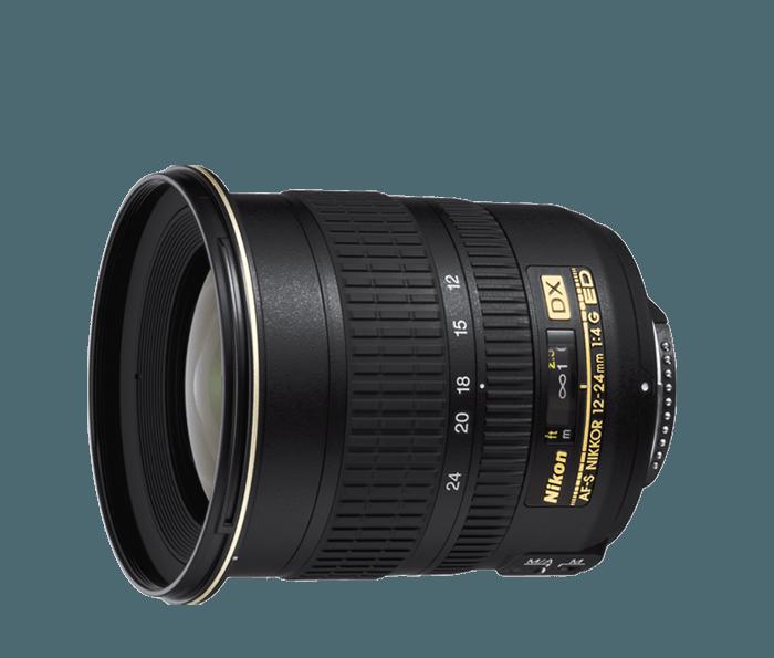 353_2144_AF-S-DX-Zoom-NIKKOR-12-24mm-f-4