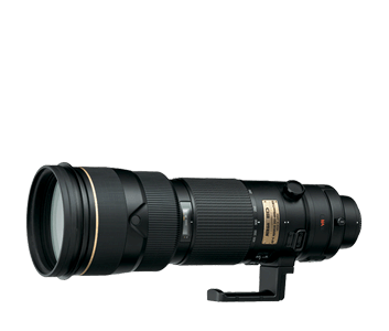 AF-S VR Zoom-NIKKOR 200-400mm f/4G IF-ED2146