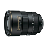 AF-S DX Zoom-Nikkor 17-55mm f/2.8G IF-ED 2147